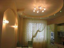 капитальный ремонт офисов, квартир в Владимире