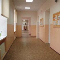 Ремонт и отделка школ в Владимире город Владимир